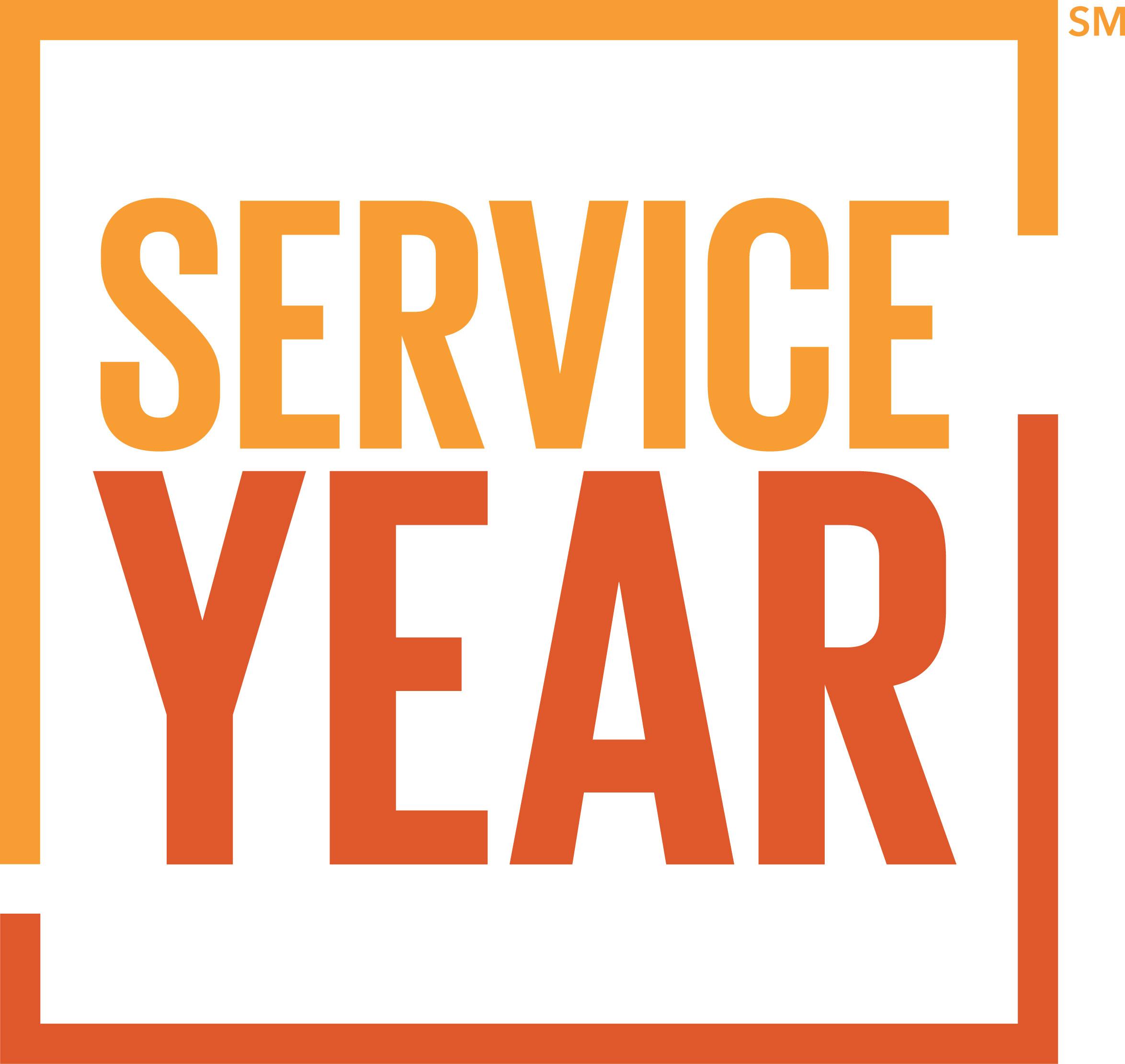 Service-Year-Alliance-Logo.jpg