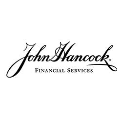 john-hancock.png