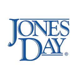 jones-day.png