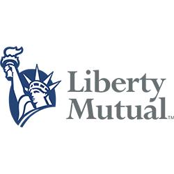 liberty mutual.png