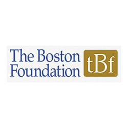 the boston foundation.png