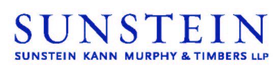 Sunstein Logo.jpg