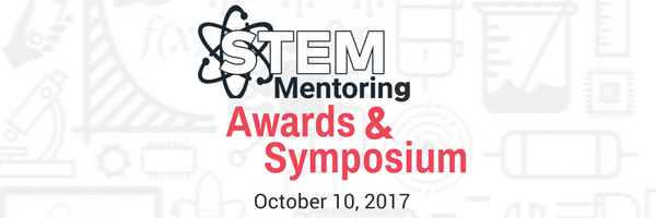 stem-mentoring-awards-symposium