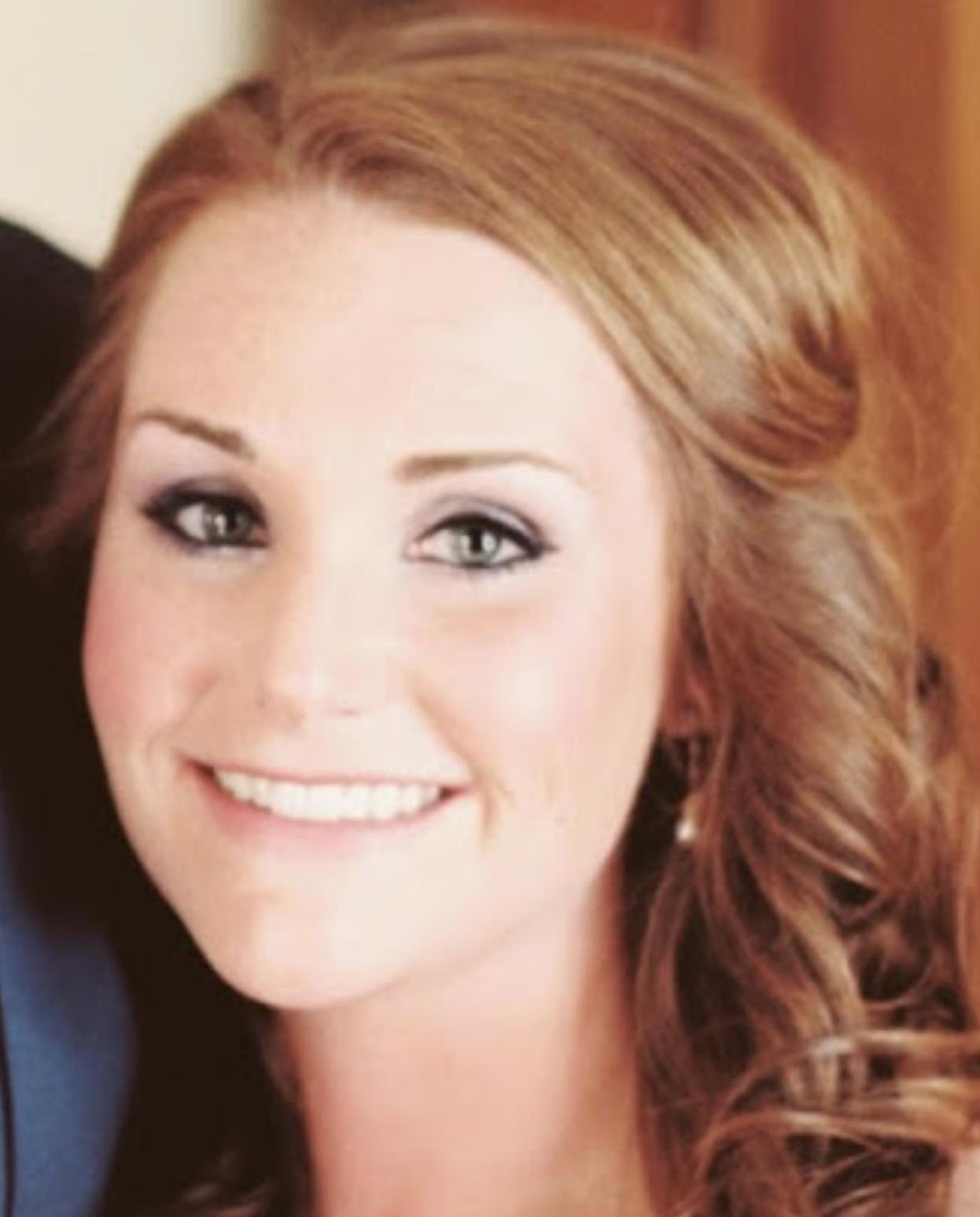 Katelyn Gilbert.png