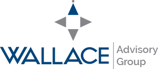 Wallace Advisory Group Logo.png
