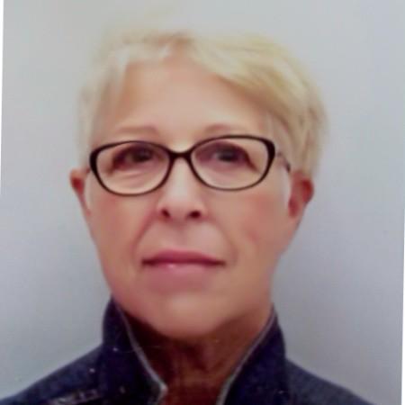 MARIA DRAKE   Executive Director