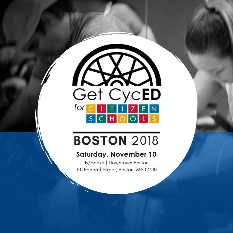 Get-CycED-Boston.png
