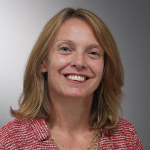 Rosemary Reilly    Clerk, Non-Voting Partner WilmerHale