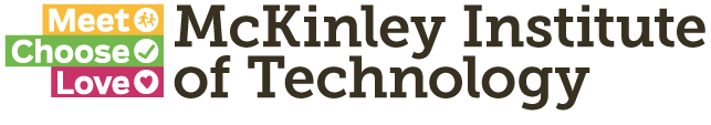 site-logo_McKinley-IT.png