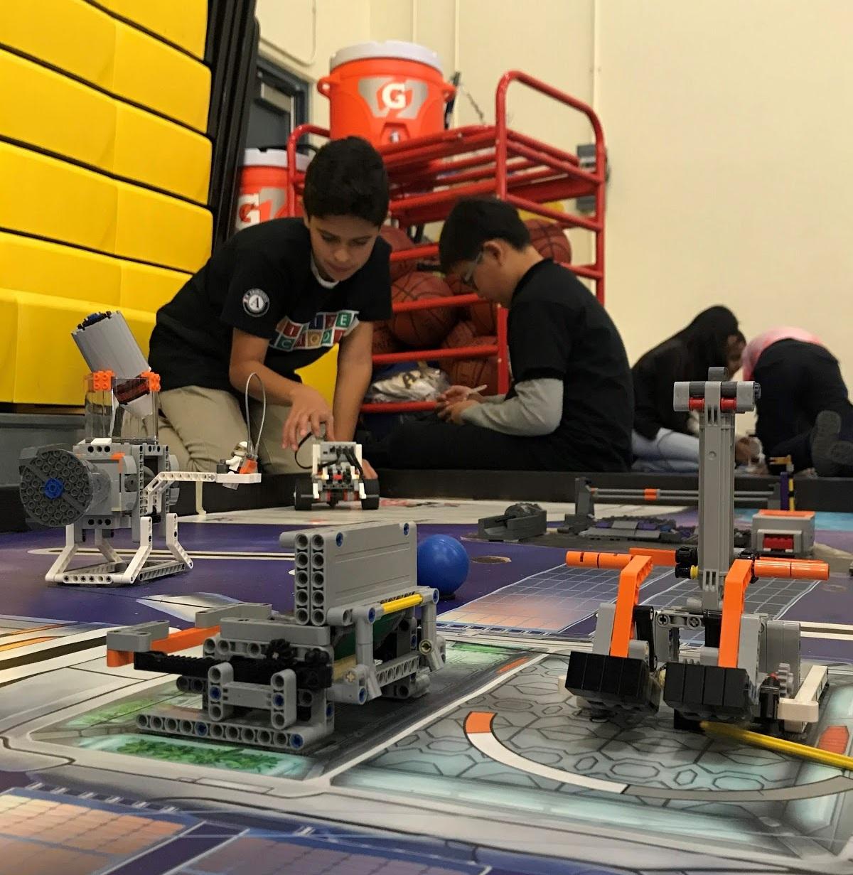 Robotics+3.jpg