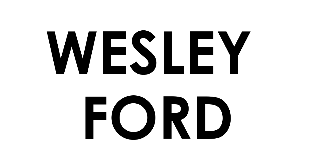 WESLEY FORD.png