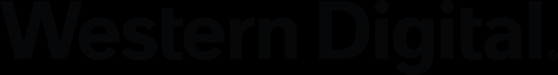 WesternDigital Logo.PNG