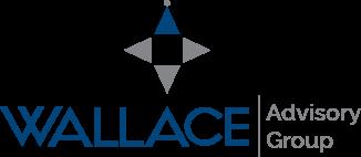 Wallace Advisory Group Logo.png
