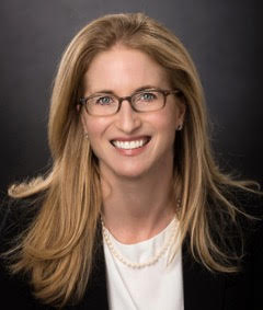 Eryn Bingle   Member, Harvard College Fund Executive Committee