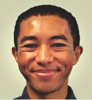 Wesley Ford   Director of Hardware Engineering, Argo Al