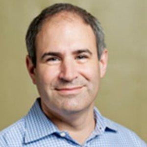 Seth Kalvert   Senior Vice President, General Counsel & Secretary, TripAdvisor, Inc.