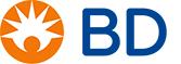 BD Logo 2.png