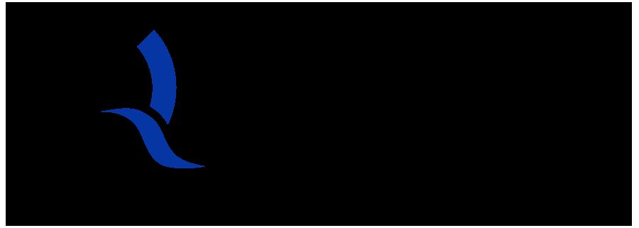 Qatalyst Partners.png