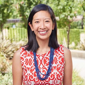 Stephanie Santoso is Director of Maker Initiatives at Citizen Schools and is a Founding Board Member of Nation of Makers.