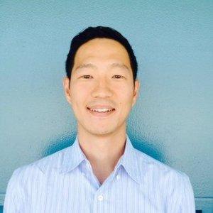 SEUNG LEE     Managing Director