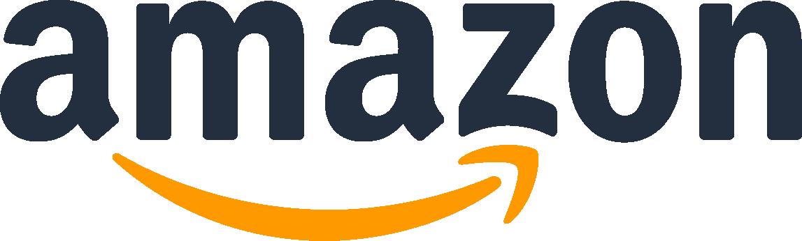 amazon-logo_rgb_clr.png