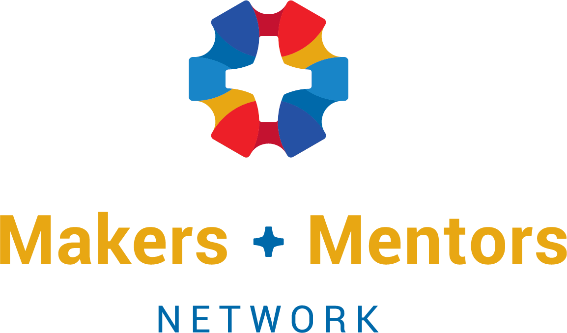 MAKERS + MENTORS_LOGO_VERTICAL_RGB.png
