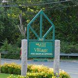 Mill Village.jpg