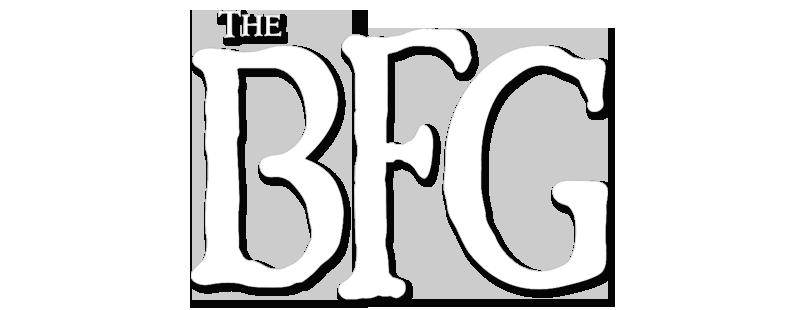 the-bfg-58665d1f76234.png