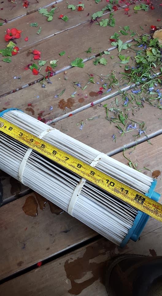 jacuzzi hot tuf filters denver sale cheap.jpg