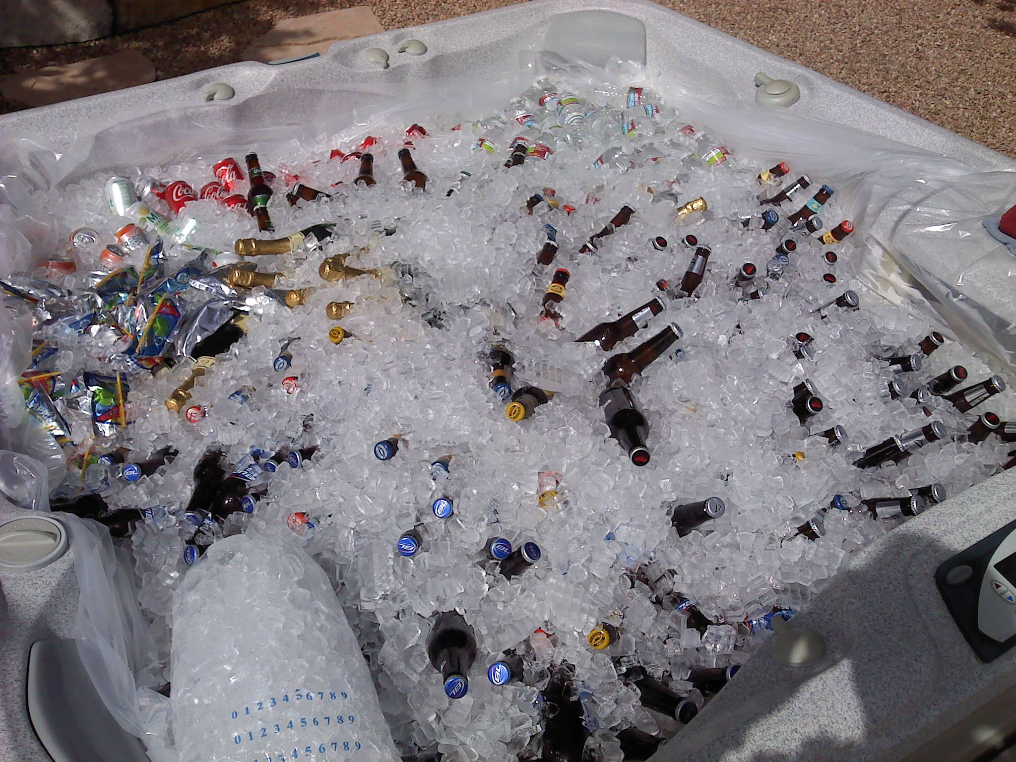 hot tub cooler.jpg