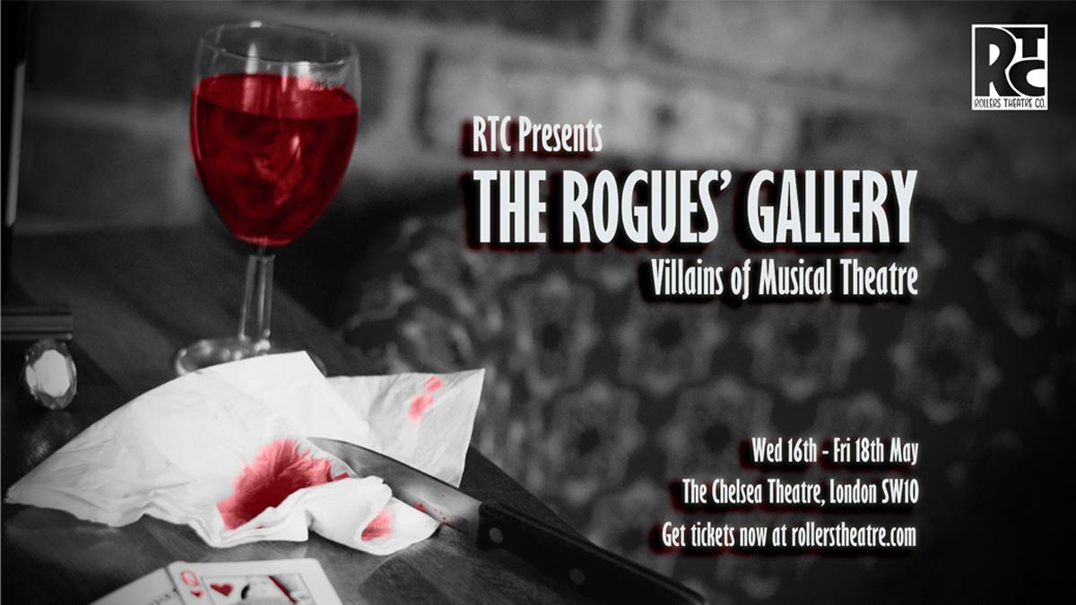 RTC_Rogues_Facebook header.jpg