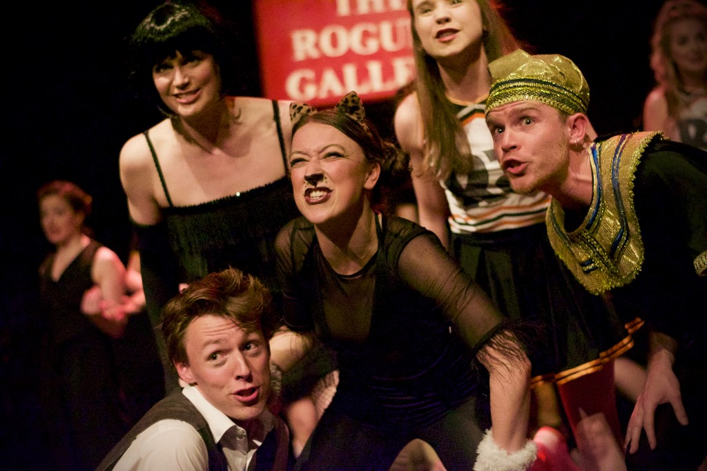 Rollers_Cabaret_Rogues_Faves - 44 of 64 (1024x683).jpg