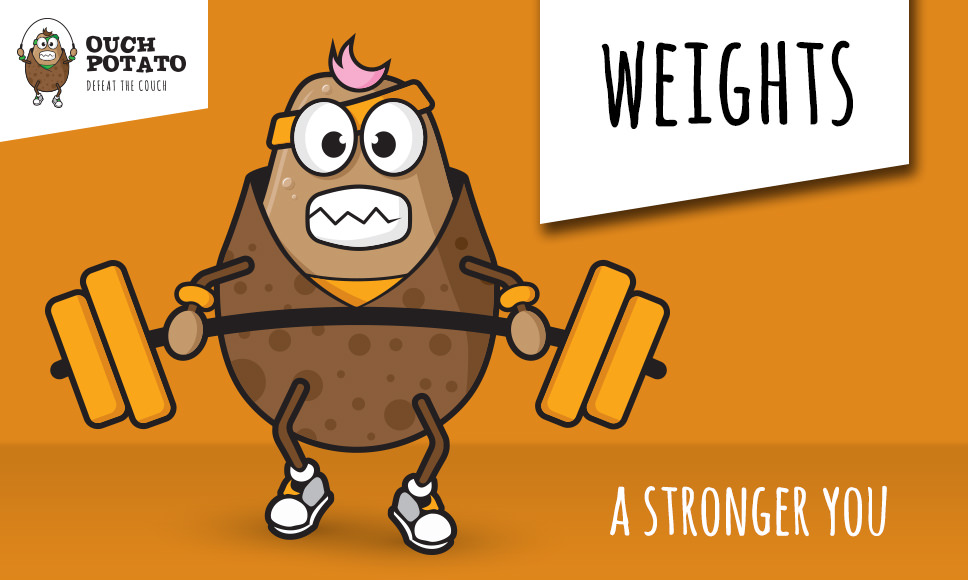 Ouch_potato_weights.jpg