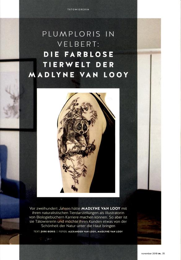 taetowiermagazin-madlyne-van-looy-seite-2.jpg