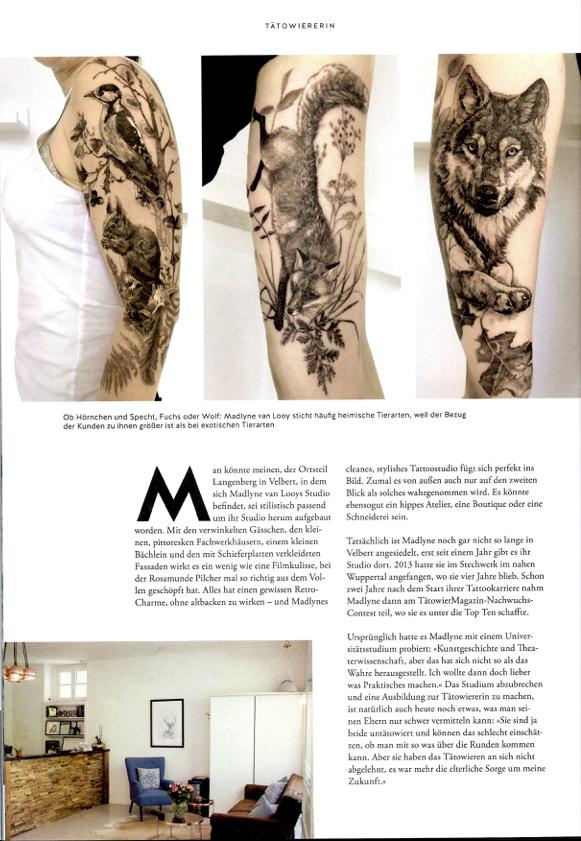 taetowiermagazin-madlyne-van-looy-seite-3.jpg
