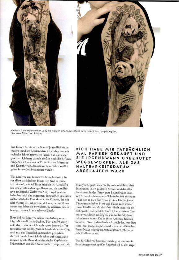 taetowiermagazin-madlyne-van-looy-seite-4.jpg