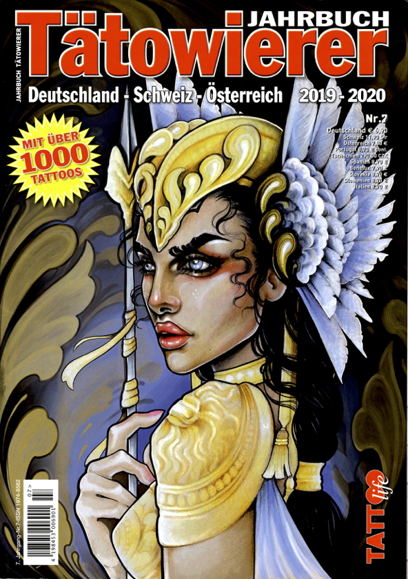 jahrbuch-taetowierer-cover-madlyne-van-looy.jpg