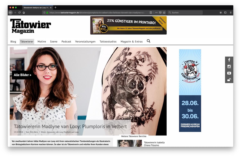 taetowiermagazin-online-madlyne-van-looy.jpg