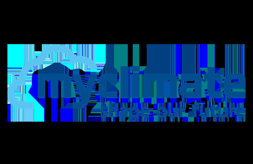 Umweltschutz durch myclimate