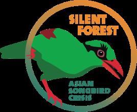 Artenschutz durch Silent Forest