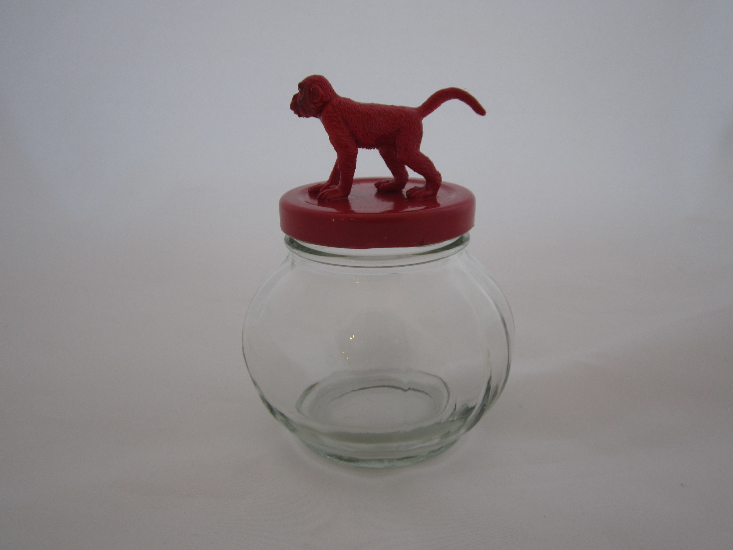 Red Monkey Jar 1.JPG