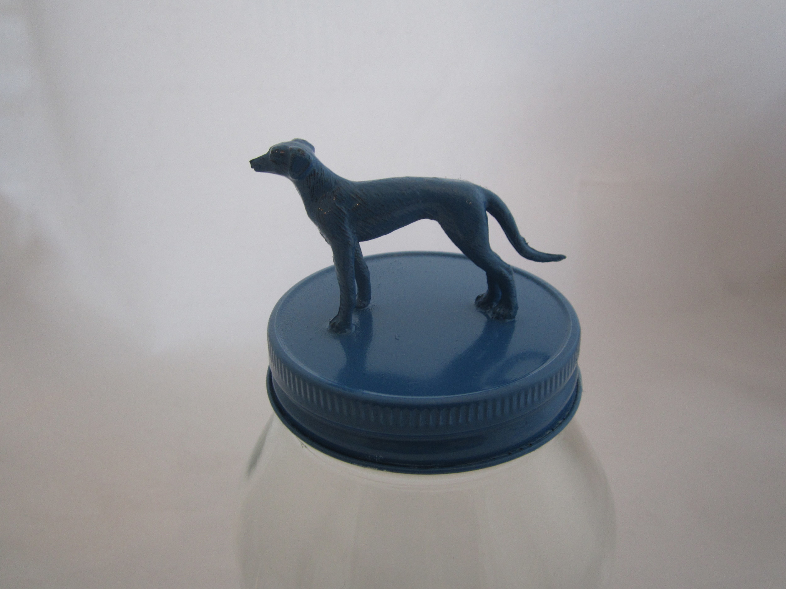 Blue Dog Jar 3.JPG