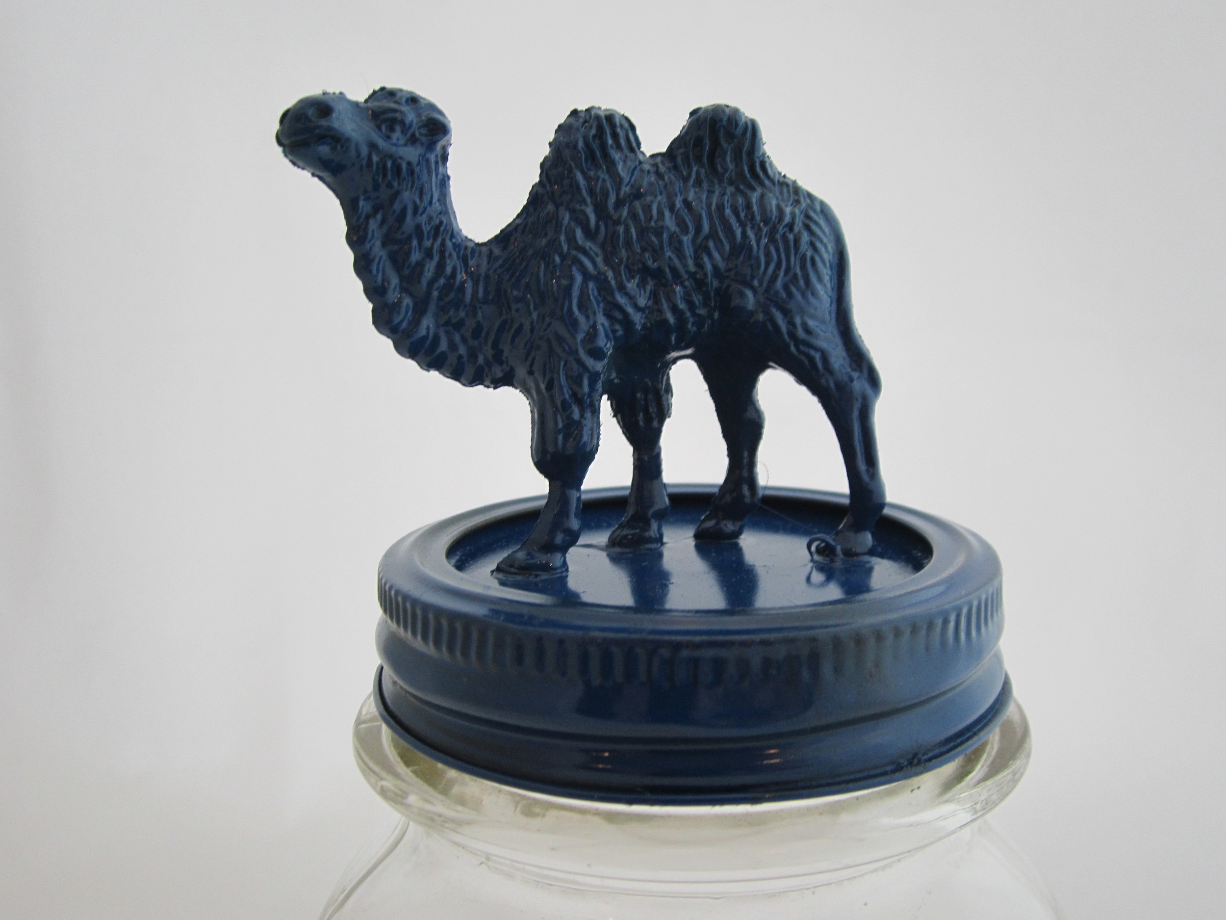 Blue Camel Jar 2.JPG