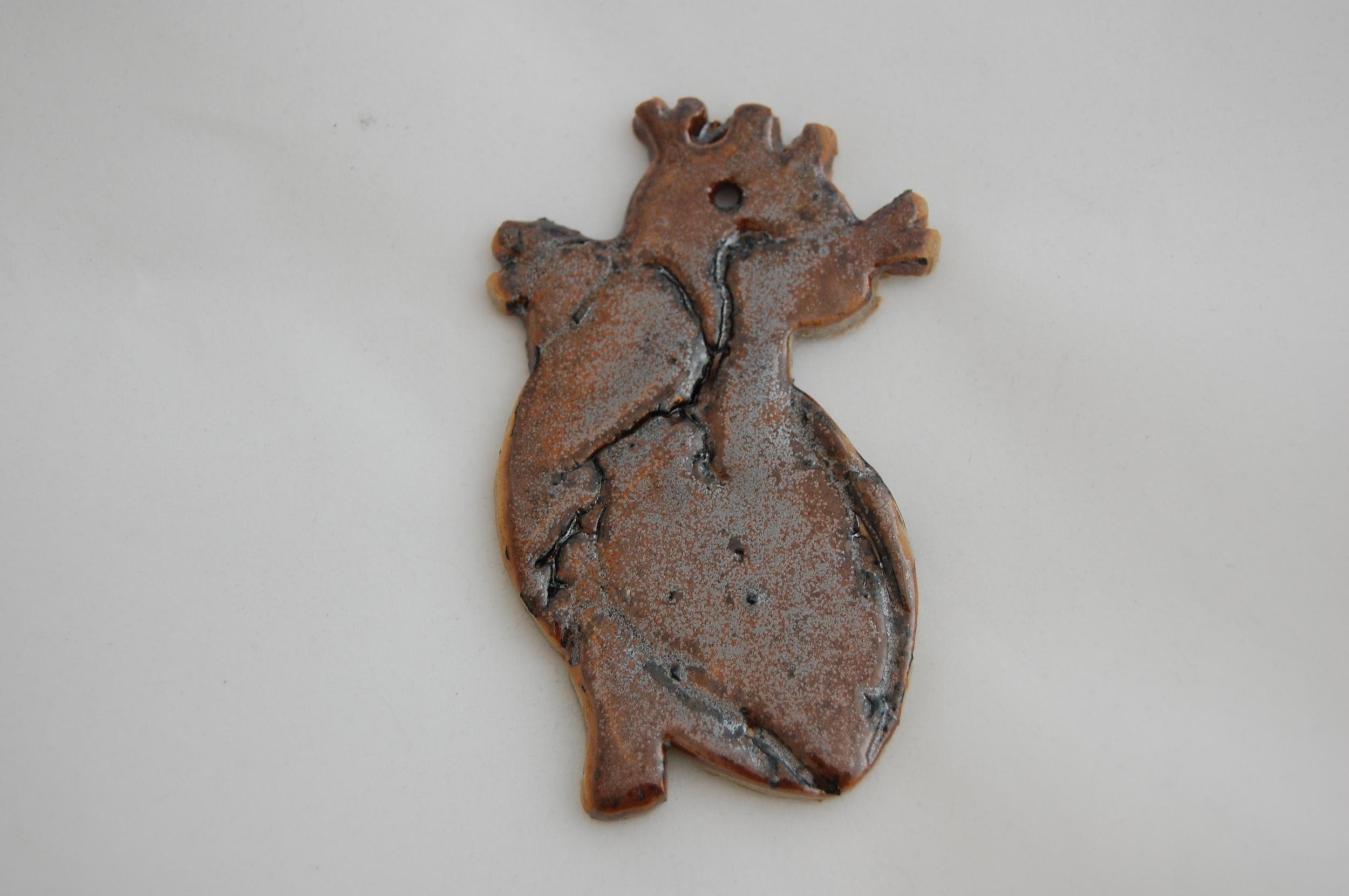 Heart Ornament 5.JPG