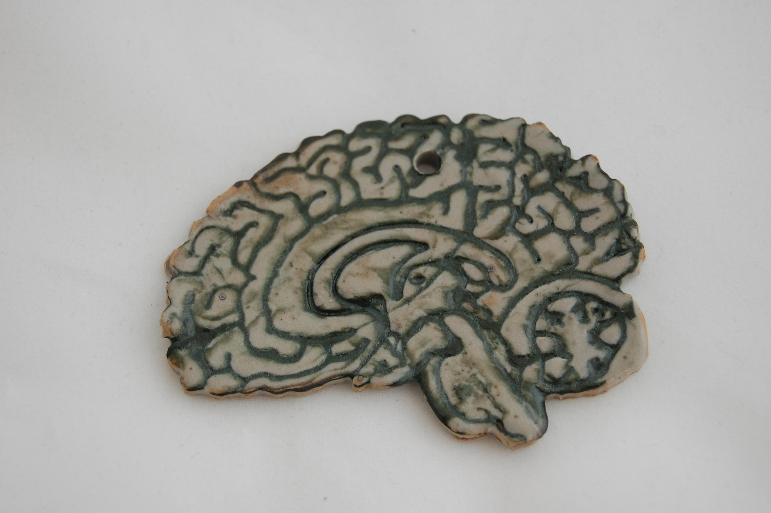 Brain Ornament 3.JPG