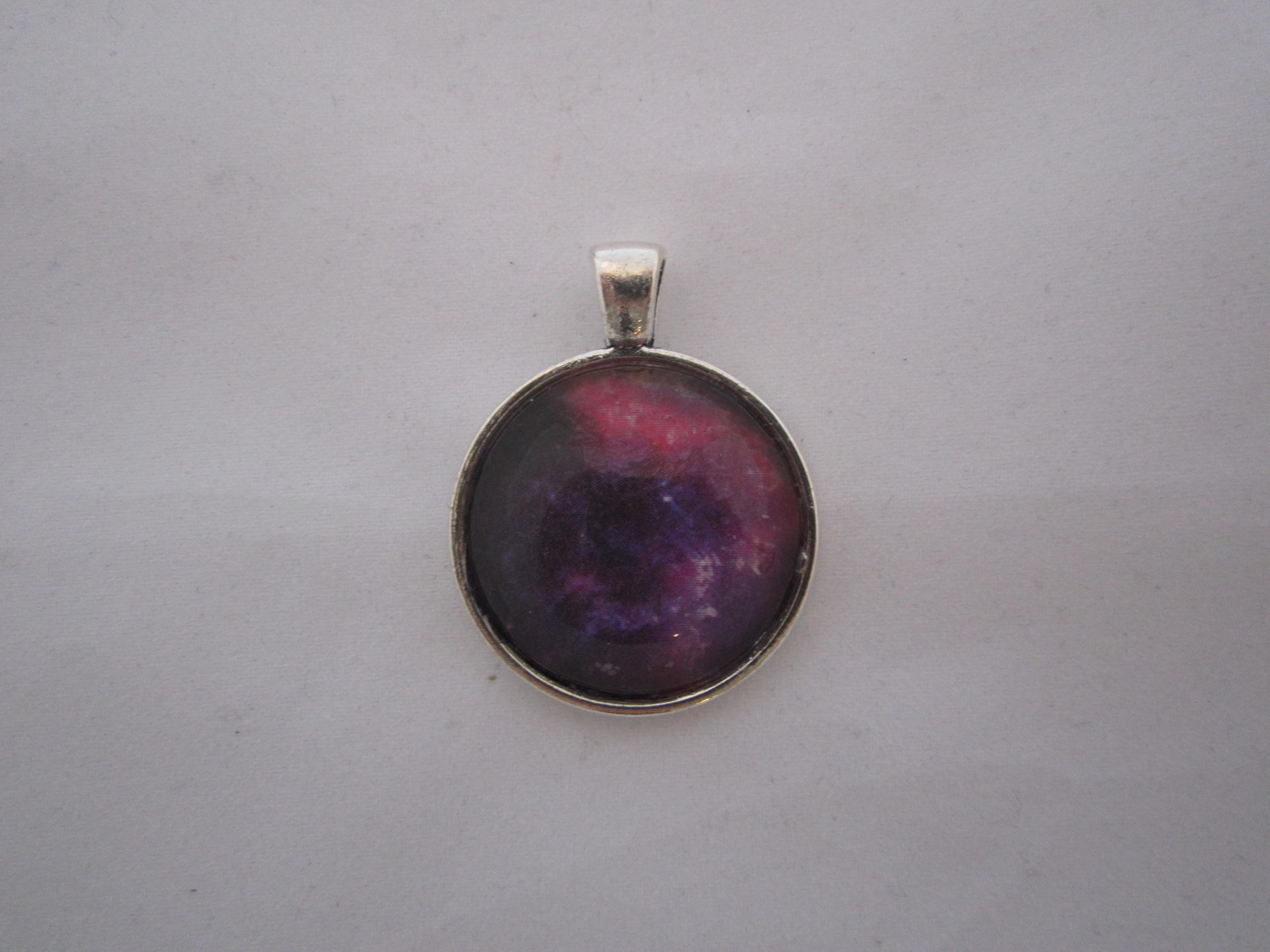 Crab Nebula Round Pendant 1.JPG