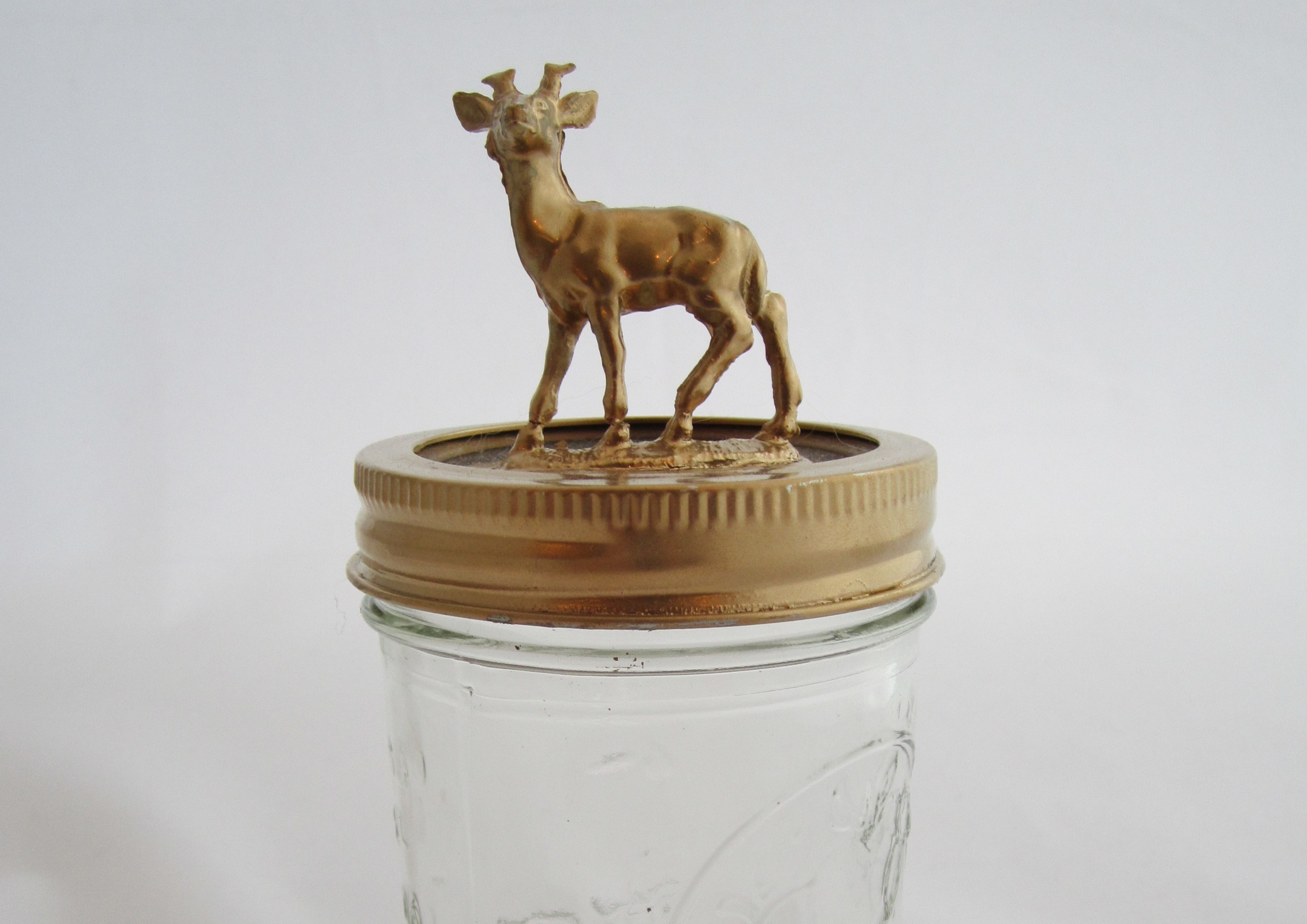 Gold Deer Jar 1.JPG