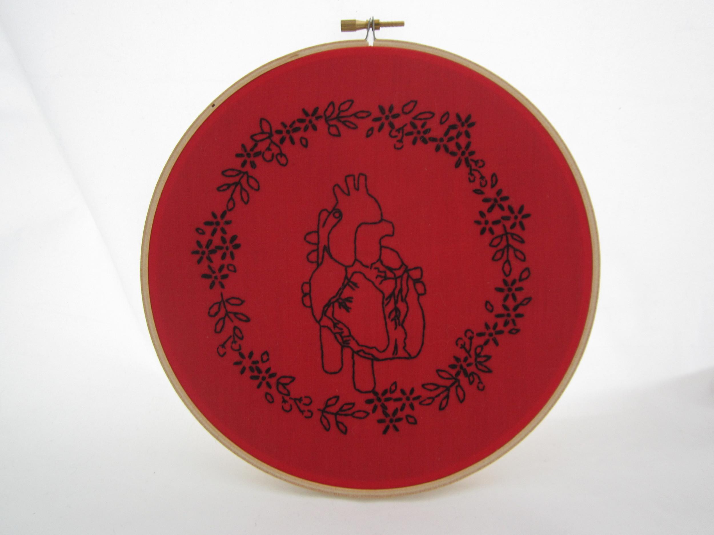 Red Heart 1.JPG