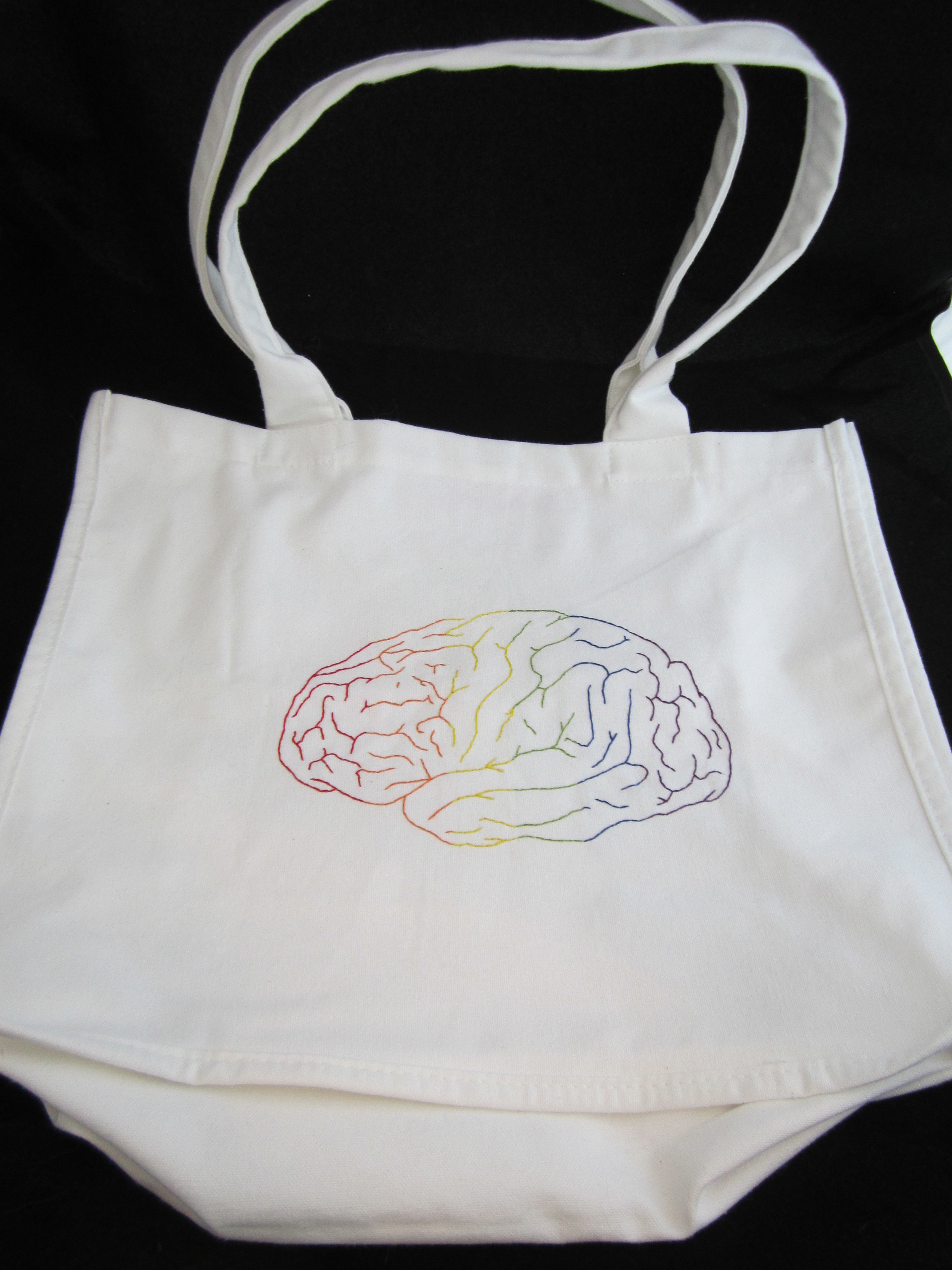 Brainbow Tote Bag 1.JPG