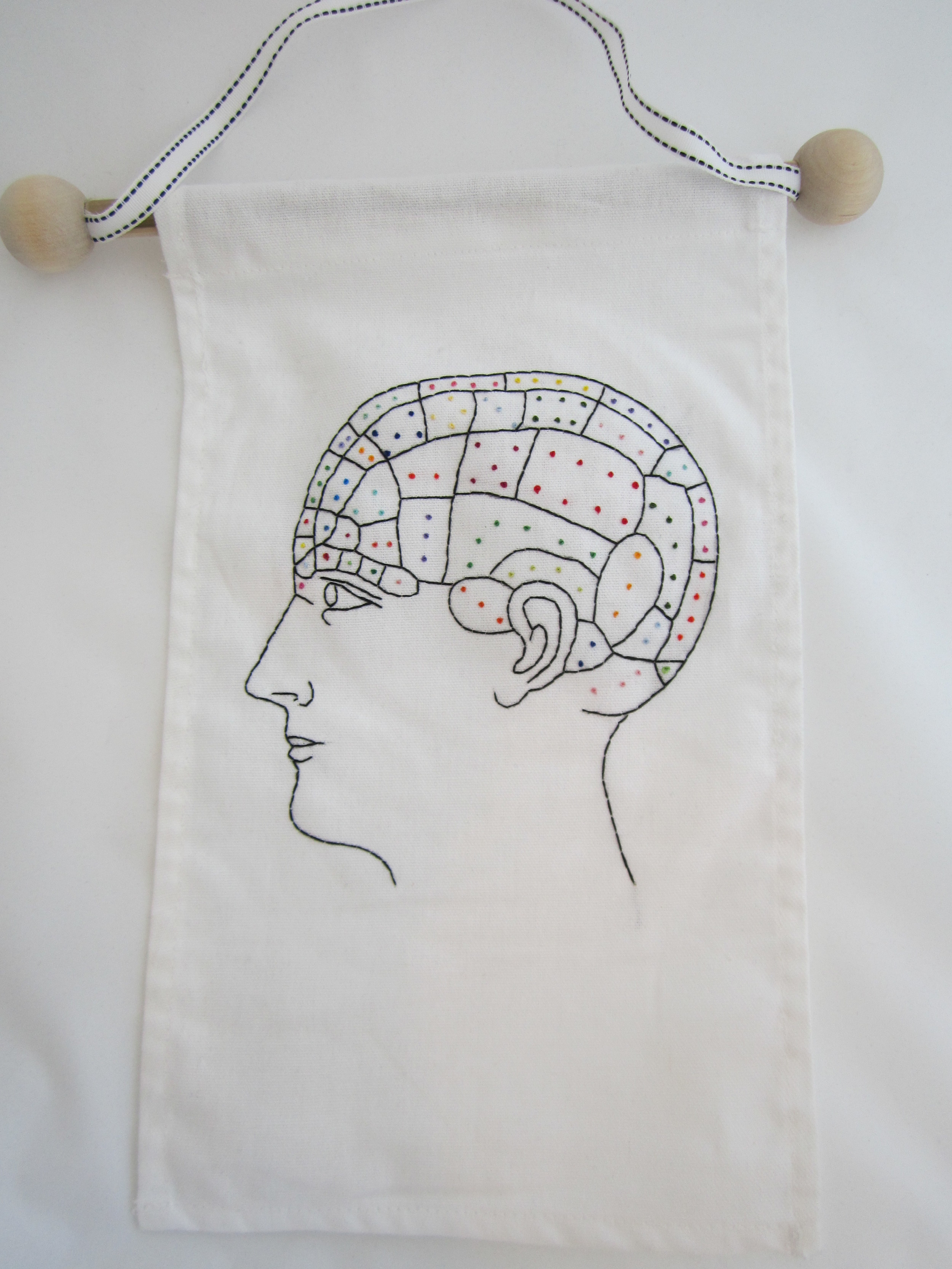 Phrenology Head Banner 1.JPG